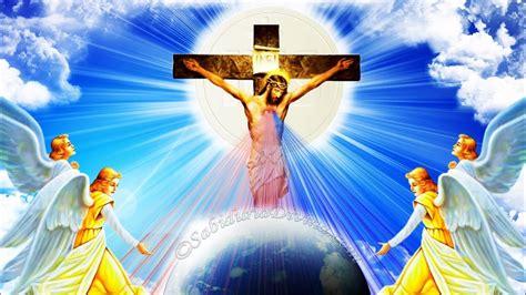 oraciones reparacion  la sangre de cristo agonizante