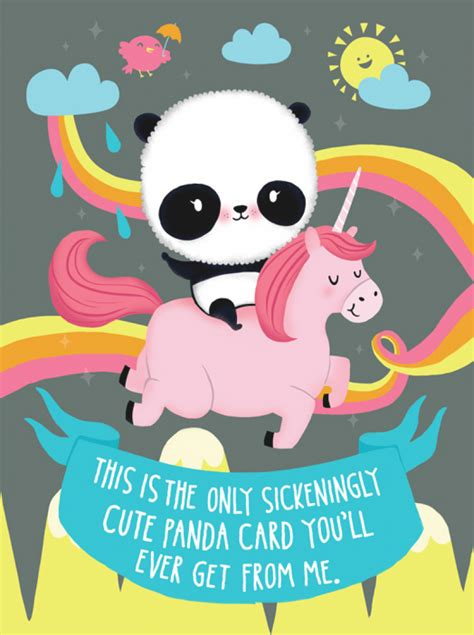 printable birthday cards cute panda birthday card gangcraft net