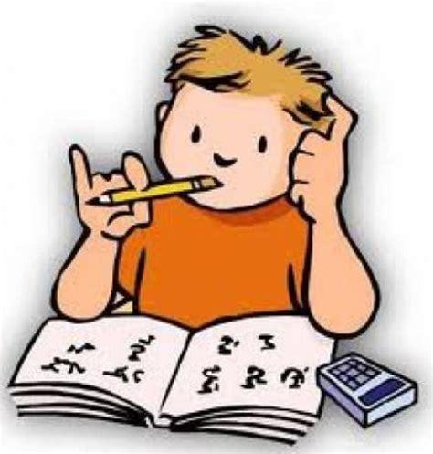 compiti ufficio sta scuola ripetizioni gratuite per gli alunni delle medie