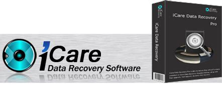 icare data recovery software 4 5 3 full version free download phần mềm kh 244 i phục dữ liệu icare data recovery pro 5 1