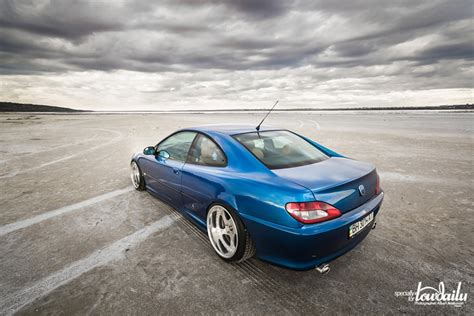 peugeot 406 coupe stance theme tuesdays uncommon stance part 2 stance is everything