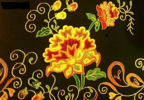 desain kemasan kerajinan limbah tekstil produk kerajinan tekstil