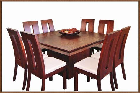 fotos de sillas de comedor sillas modernas para comedor 2014 ideas de decoraci 243 n