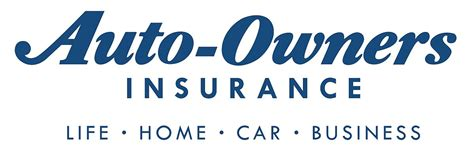 Auto Owners Insurance   Wikipedia