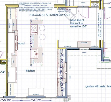 kitchen design layout sheet 98 best images about aa messures conversions on
