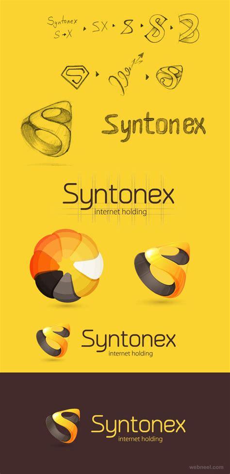 identity design exles 50 creative branding and identity design exles for your