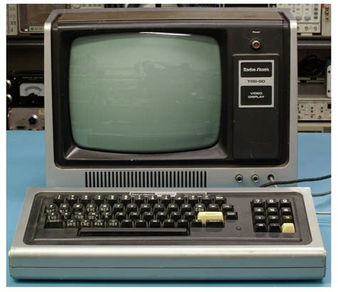The Computer history of the computer computer timeline 1970 1979