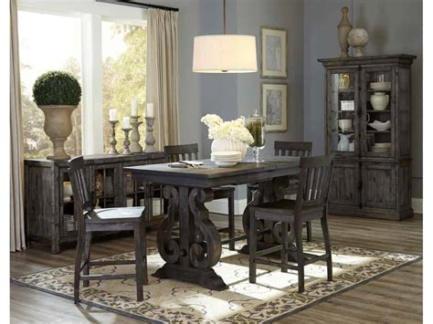 countertop dining room sets countertop dining room sets countertop dining room set