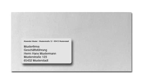 Word Vorlage Umschlag C4 Infografik Unterschied Zwischen Briefumschlgen Und Versandtaschen Welches Format Fr Welchen