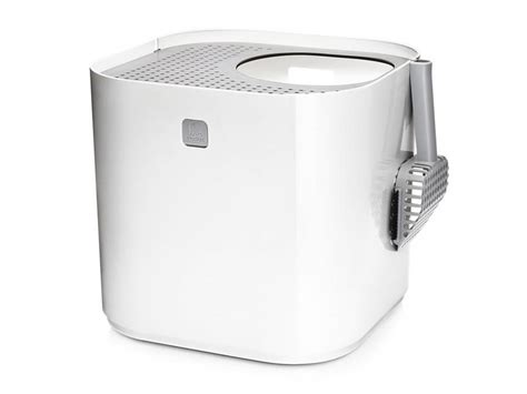 besta litter box besta litter box 28 images the top 10 cat litter boxes