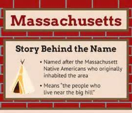 State Parks In Cape Cod - massachusetts facts facts about massachusetts
