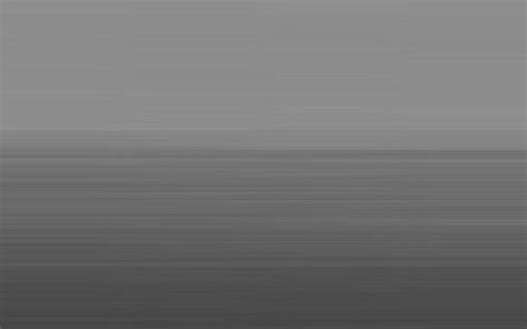 motion gray 1 zk6cy2kkc4 1920 215 1200 jim doyle associates