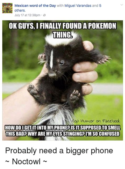 Bright Slap Meme - 25 best memes about bright slap bright slap memes
