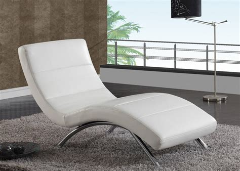 Leather Chaise Lounge Chair Design Ideas Leather Chaise Lounge Chair Med Home Design Posters