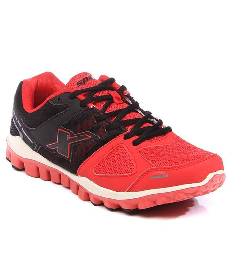 www sports shoes sparx black sport shoes price in india buy sparx black