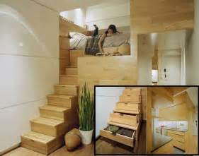 interior small home design interior design for small houses kyprisnews
