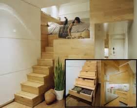 Interior design for small houses kyprisnews