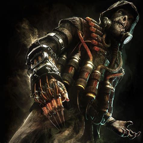 Batman Arkham Scarecrow batman arkham will be quot the ultimate batman