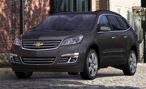 chevrolet american made 10 most american made cars of 2016