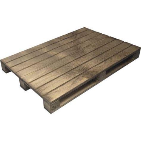 pedana pallet vassoio in legno bancale pedana 35x20 lgv shopping