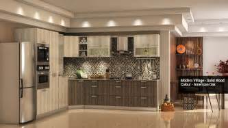 Indian Kitchen Interiors Johnson Kitchens Indian Kitchens Modular Kitchens