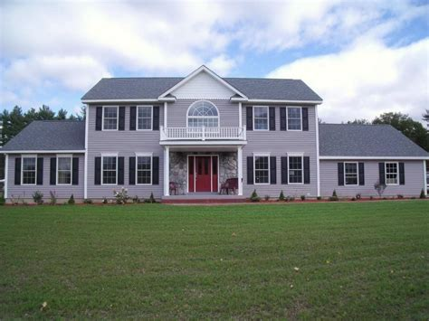 westchester modular homes bethel ct on home design