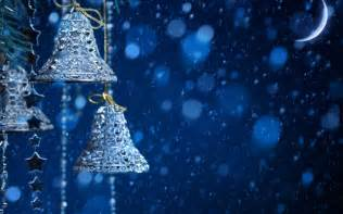 100 unbeatable merry christmas wallpapers of 2013