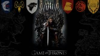 of thrones wallpaper and background 1600x900 id