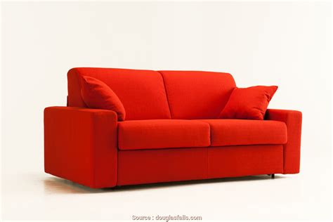 divano letto biesse esclusivo 4 divani letto matrimoniali biesse jake vintage