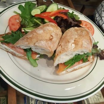 chairs cafe order food     reviews middle eastern williamsburg