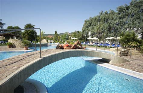 piscine termali abano ingresso giornaliero spa day profumo d inverno giornaliero alle terme 25