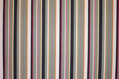 striped upholstery fabrics grey striped fabrics stripe cotton fabrics striped