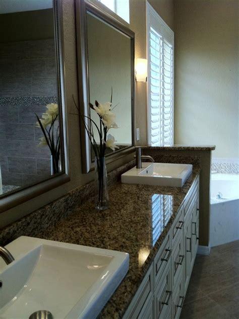 1980s bathroom remodel 1980 s master bathroom remodel transitional bathroom