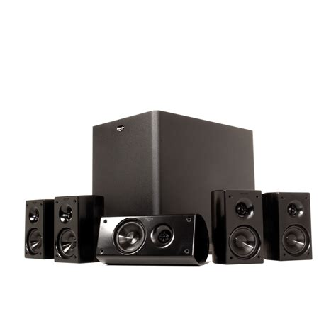 hd theater 300 home theater system high quality audio by