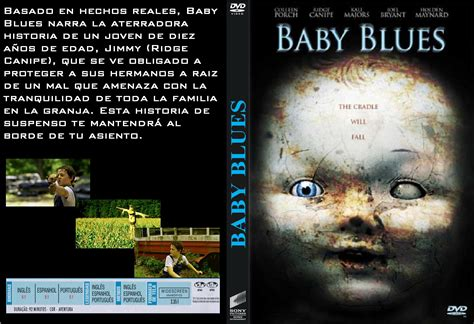 film blue baby 186 mis beb 201 s descargando con manu pelis dvd full latino