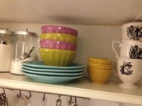 claire crisp diy small kitchen organizing ideas claire crisp diy small kitchen organizing ideas