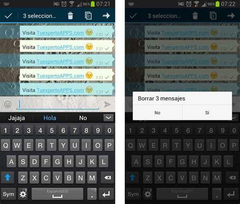 mensajes subliminales que significan trucos para whatsapp los mensajes tuexpertoapps com