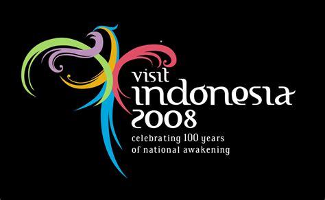 visit indonesia  taman eden
