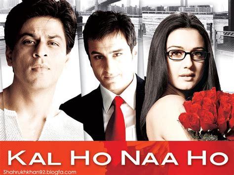 film india kal ho na ho everymovies4you kal ho na ho 2003 hindi movie