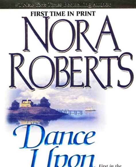 upon the air three jan s neverland three island trilogy nora