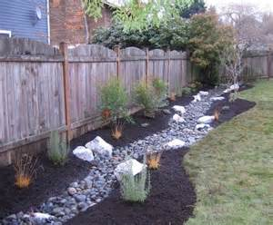 11 best images about landscaping on runners
