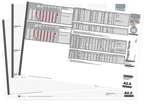 sketchup layout title block sketchup and layout for architecture by nick sonder matt
