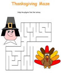 what is thanksgiving for kindergarten thanksgiving worksheets for kindergarten