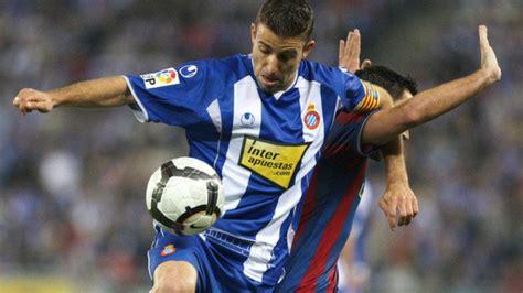 Calendario Dela Liga Bbva Calendario Completo De La Liga Bbva 2012 13