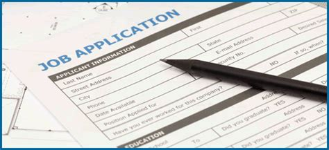 Reputable Background Check Companies How To Choose The Best Applicant And Background Check