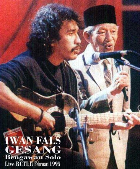 biografi iwan fals dalam bahasa sunda biografi gesang sang maestro keroncong indonesia crypiz