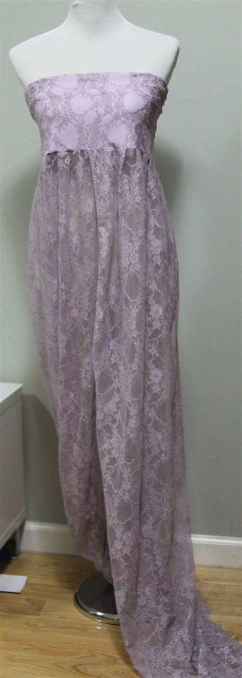 diy birthing gown 53 best diy maternity gown images on maternity session maternity photography and