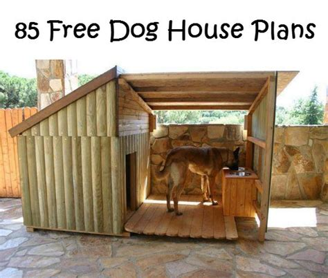 Outdoor Dog House Plans Plans Diy Free Download Building An Aquarium Stand Plans
