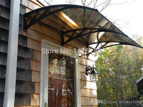 Pvc Canopy For Front Door 2018 Ds120240 P 120x240cm Front Door Canopy Plastic