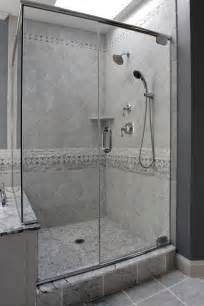 traditional bathroom tile designs shower tile patterns bathroom traditional with accent